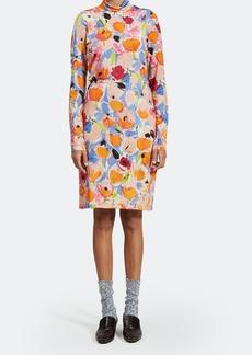 Rachel Comey Horatio Dress - M - Also in: XS, S
