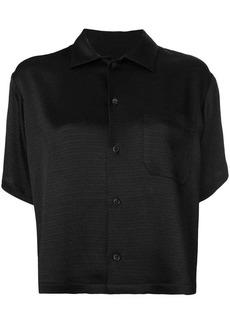 Rachel Comey short-sleeve shirt