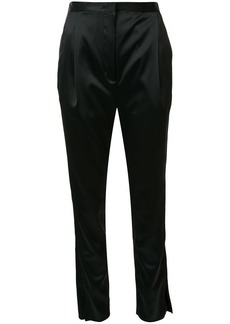 Rachel Comey tailored cropped trousers
