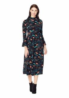 Rachel Pally Amala Dress