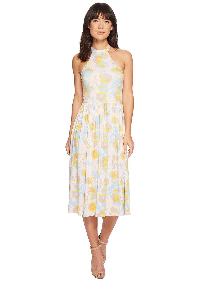 Rachel Pally Beth Dress