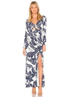 Rachel Pally Breeze Dress