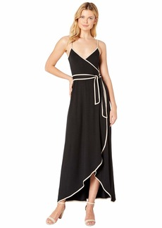 Rachel Pally Britta Wrap Dress
