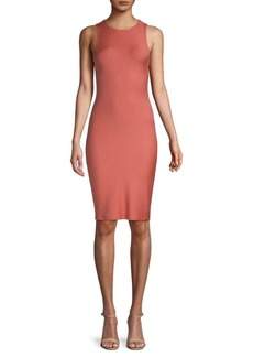 Rachel Pally Charleigh Bodycon Dress