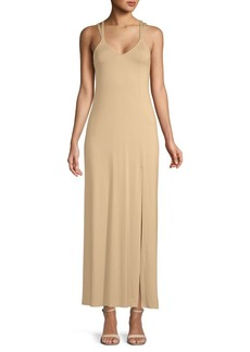 Rachel Pally Charmaine Floor-Length Dress