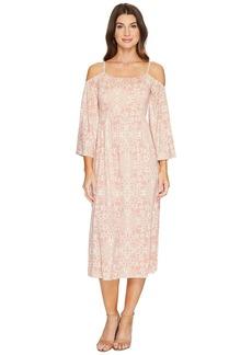 Rachel Pally Cheri Dress Print