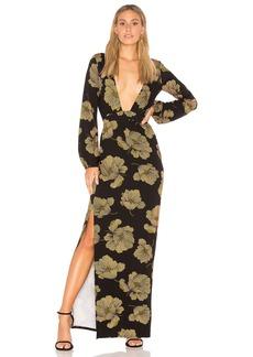 Rachel Pally Clarabelle Reversible Dress