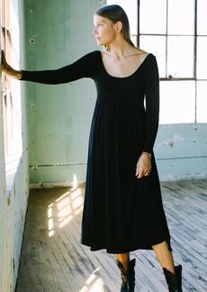 Rachel Pally Rib Lauren Dress - M - Also in: L, XS, XL, S