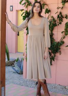 Rachel Pally Marion Dress