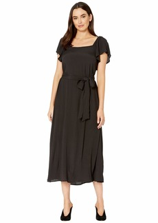 Rachel Pally Crepe Sibil Dress