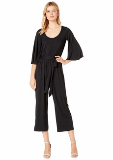 Rachel Pally Dawn Jumpsuit