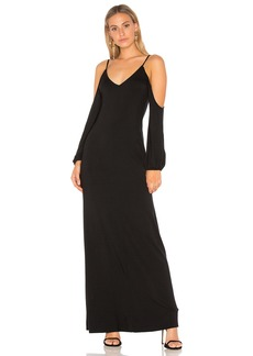 Rachel Pally Donnah Dress