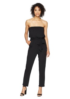 Rachel Pally Donnatella Jumpsuit