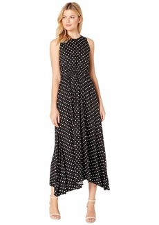 Rachel Pally Dot Mirabelle Dress