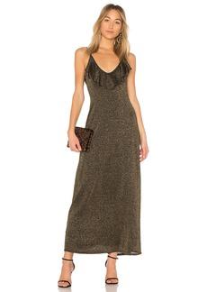 Rachel Pally Fia Sweater Slip Dress