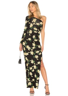 Rachel Pally Fontaine Dress