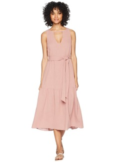 Rachel Pally Gauze Lanna Dress
