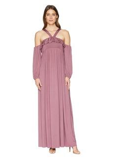 Rachel Pally Inez Dress