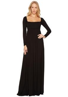 Rachel Pally Isa Dress