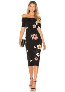Rachel Pally Jagger Dress