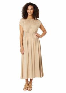 Rachel Pally Jersey Barlow Dress