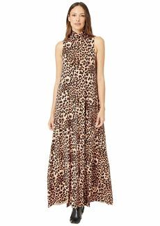 Rachel Pally Jersey Cait Dress