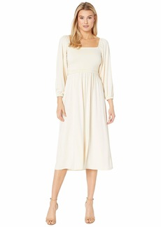 Rachel Pally Jersey Dory Dress