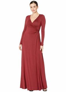 Rachel Pally Jersey Harlow Dress