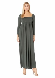 Rachel Pally Jersey Isa Dress