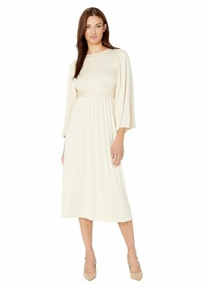 Rachel Pally Jersey Jennie Dress