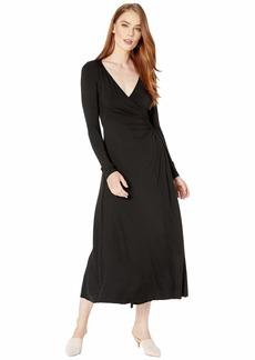 Rachel Pally Jersey Mid-Length Harlow Dress