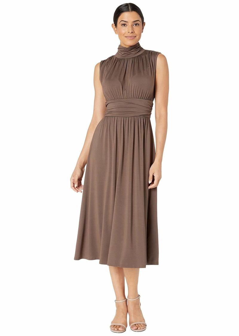Rachel Pally Jersey Rowena Dress