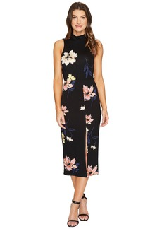 Rachel Pally Jolie Dress Print
