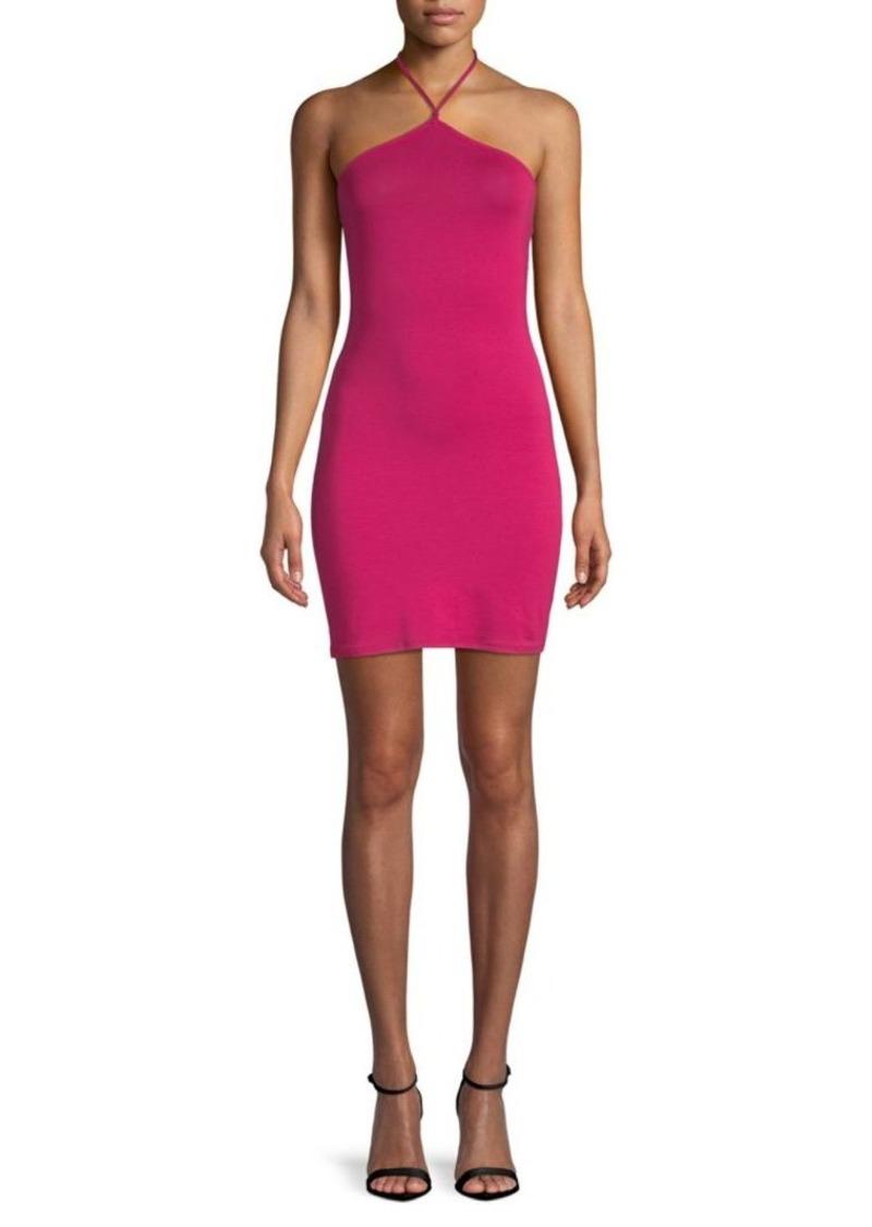 Rachel Pally Joya Self-Tie Dress