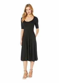 Rachel Pally Kay Dress