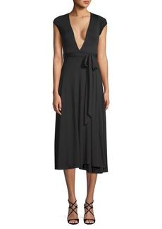 Rachel Pally Kylo Midi Dress