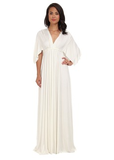 Rachel Pally Long Caftan Dress