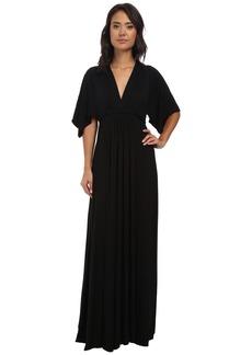 Rachel Pally Long Caftan Dress