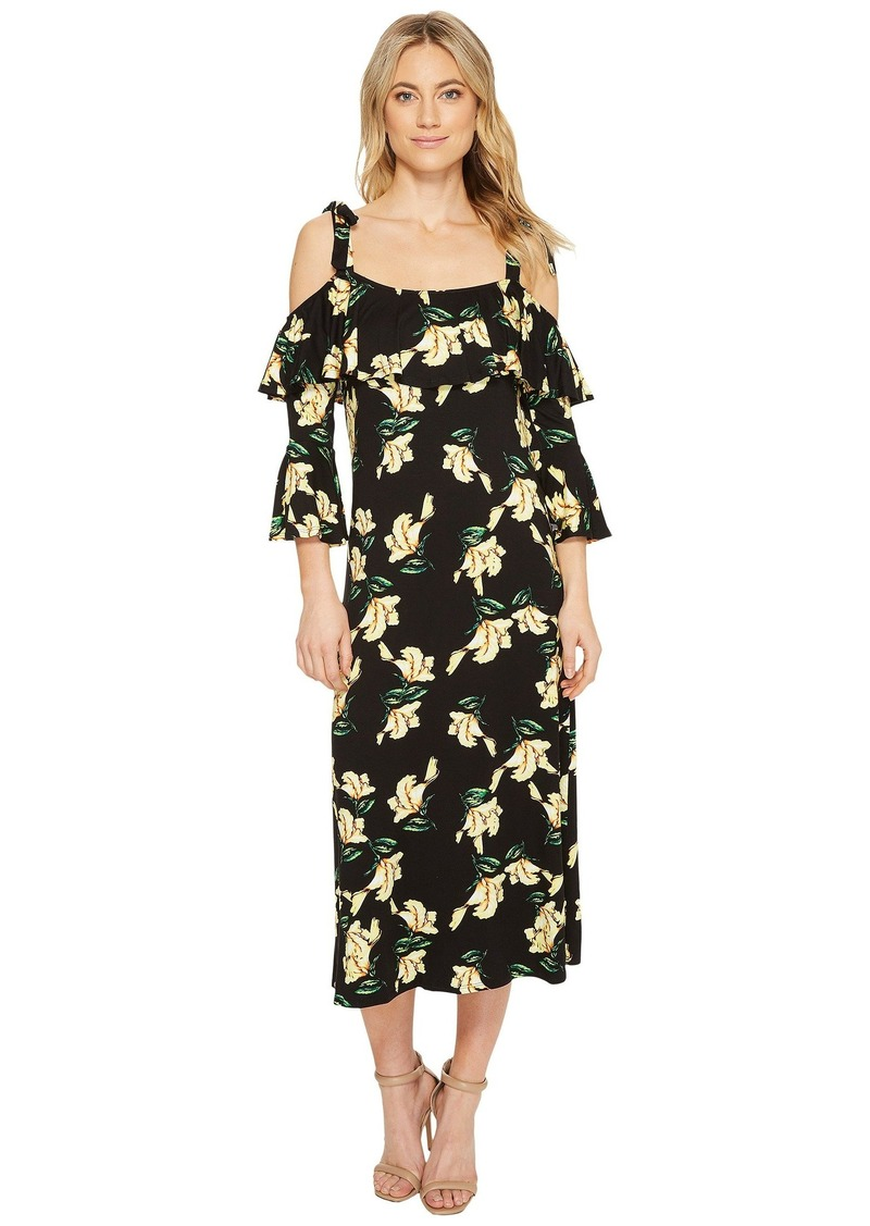 Rachel Pally Lula Dress