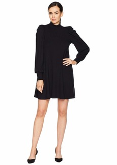 Rachel Pally Luxe Rib Genevieve Dress