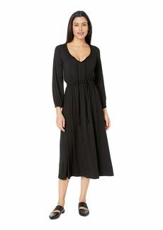Rachel Pally Margo Dress
