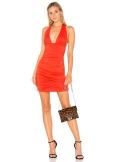Rachel Pally Melany Dress