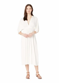 Rachel Pally Mid Length Caftan Dress