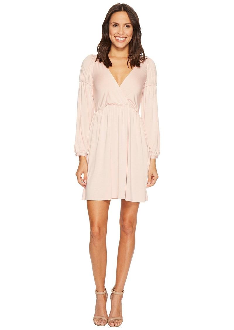 Rachel Pally Minna Dress
