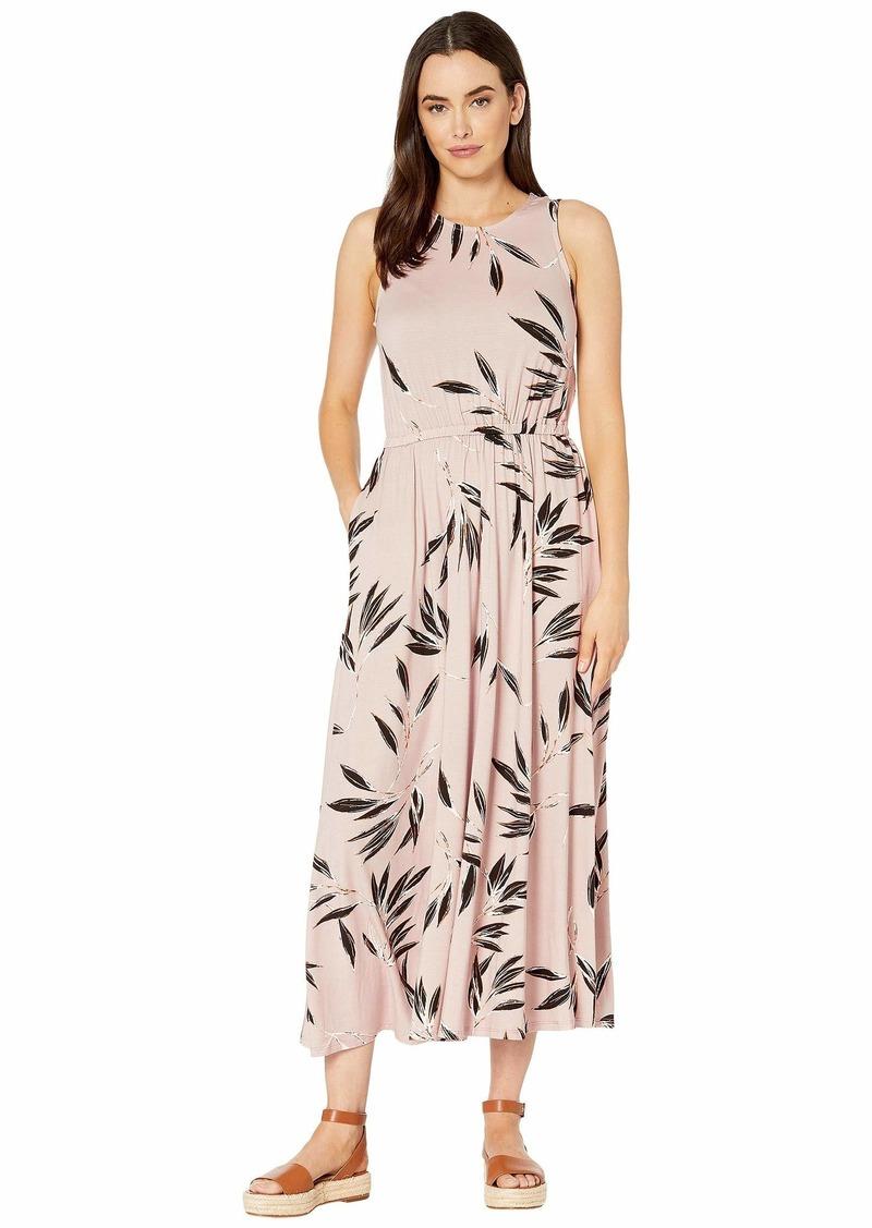 Rachel Pally Mirabelle Dress