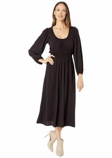 Rachel Pally Pucker Rayon Edith Dress