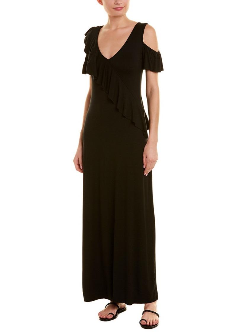 Rachel Pally Amelia Maxi Dress
