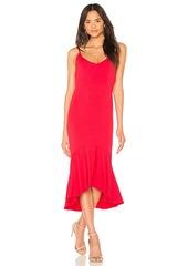 Rachel Pally Anouk Dress