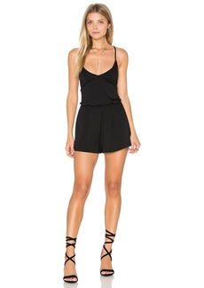 Rachel Pally Arisa Playsuit