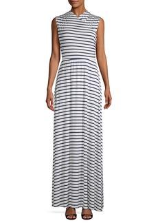 Rachel Pally Arleigh Stripe Dress